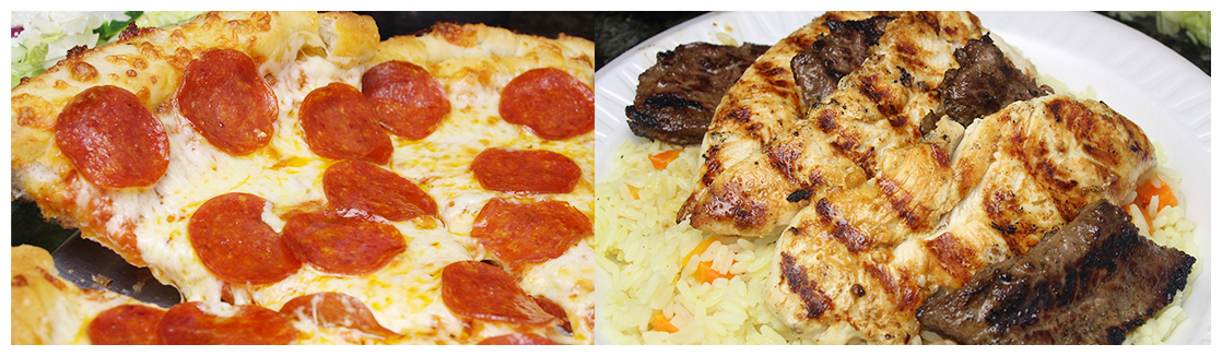 Old country pizzeria take outrestaurant pizza pasta for Classic house of pizza marlborough ma